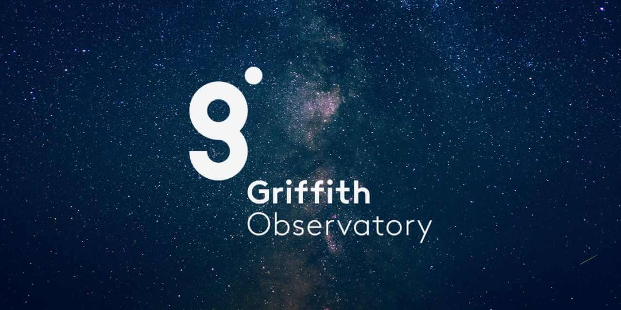 sandra seo - griffith-observatory/