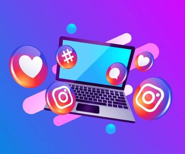 10 Mind-Blowing Social Media Tactics For 2021
