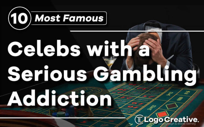 10 Most Famous Celebs with a Serious Gambling Addiction