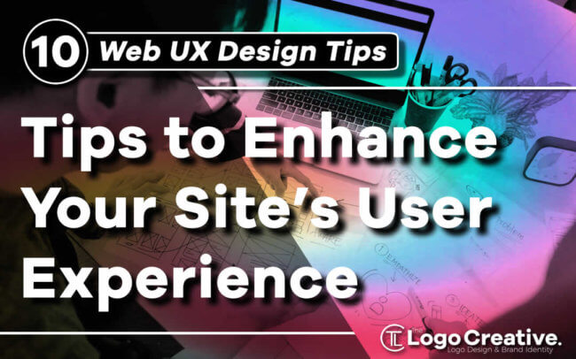 10 Tips to Enhance Your Site's User Experience