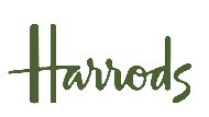 Great Brands & their Makers: Harrods