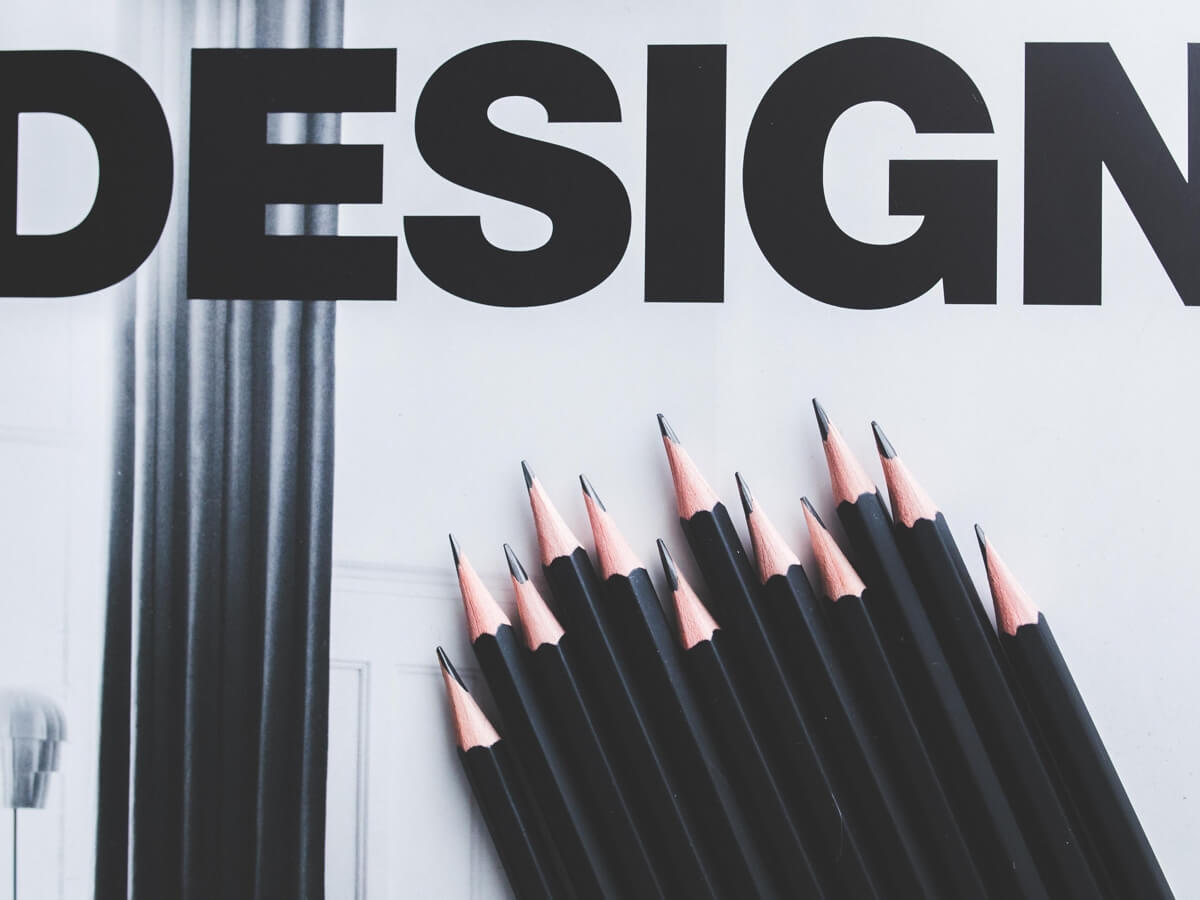 How to create the perfect brand launch for your graphic design business