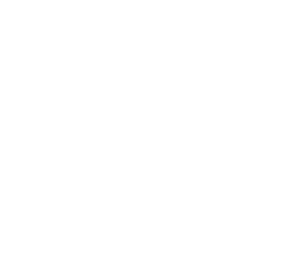Logo Design and visual identity design