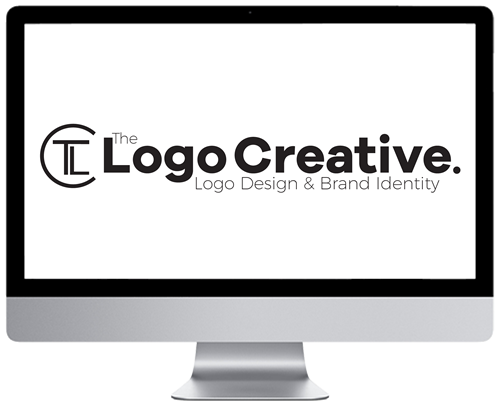 the-logo-creative-logo-design-and-brand-identity-designer-yorkshire-uk-england