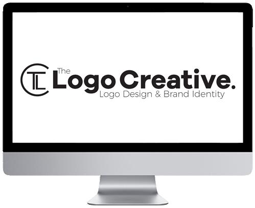 the-logo-creative-logo-design-and-brand-identity-designer-yorkshire-uk-england