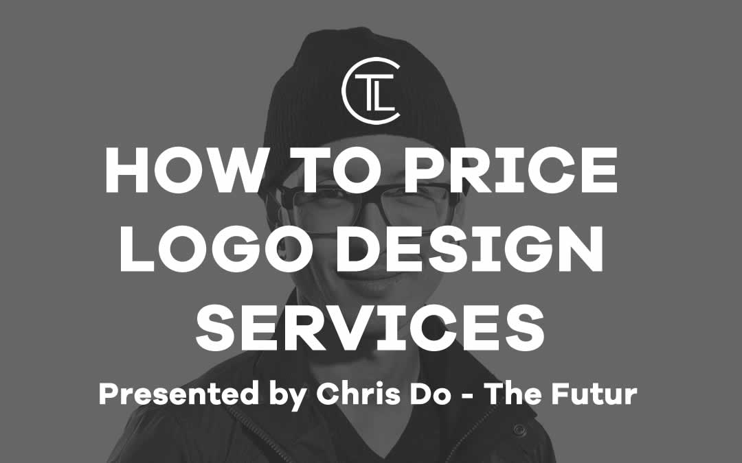 How To Price Logo Design Services