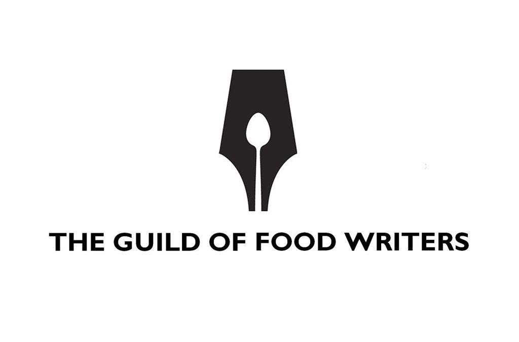 The-Food-Writers-Guild-logo-designed-by-300millions