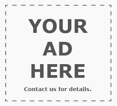 Advertise on the logo Creative Website