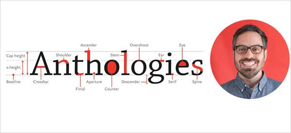 Everything You Need to Know About Online Typography