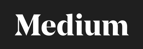 Medium Brand Identity Spotlight