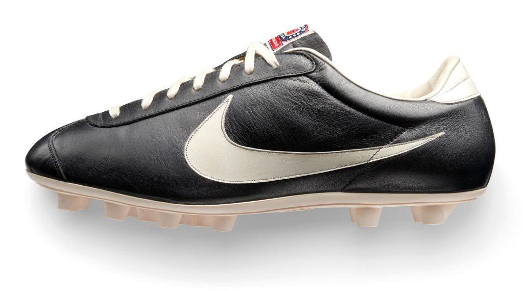 Nike-Football-innovations-The-Nike_native_1600