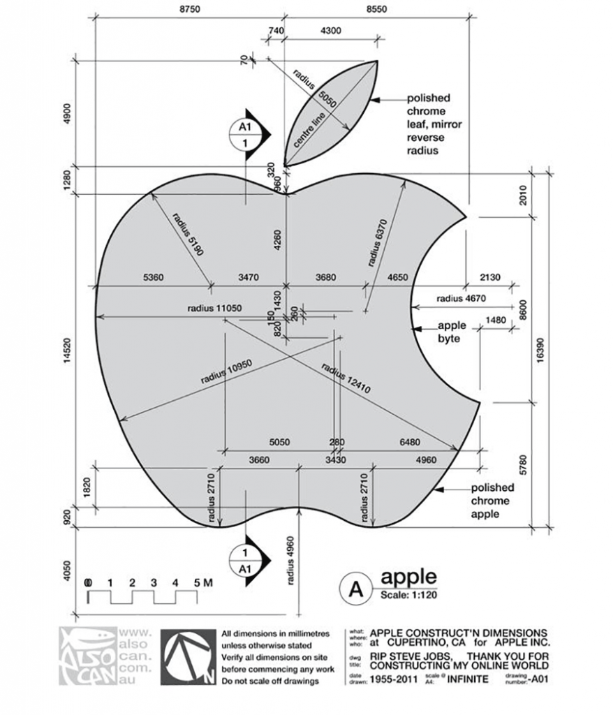 apple-logo-deconstructed