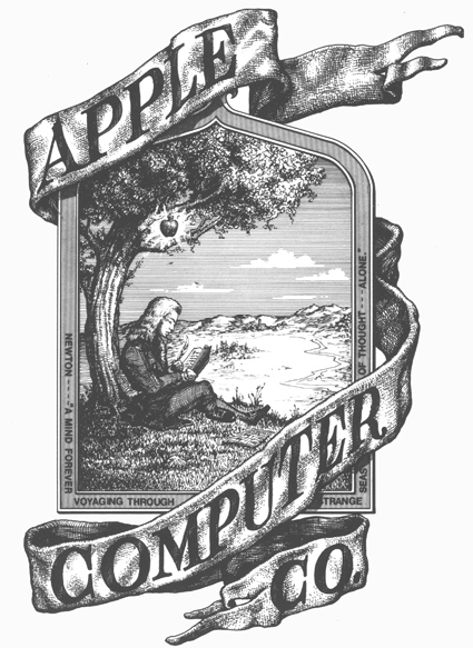 apple-logo_original