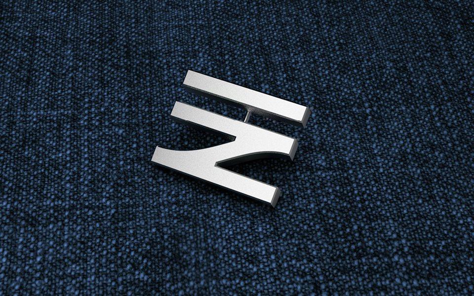 SŽDC Brand Identity Spotlight