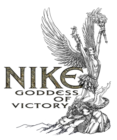 swoosh-logo-goddness-of-victory