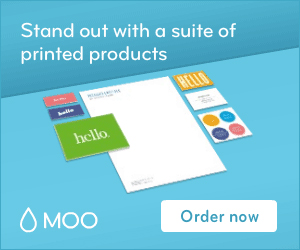 moo-Premium printing-business cards-flyers-postcards-letterheads-stickers
