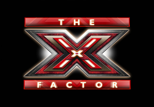 How Strong is the X Factor Brand?