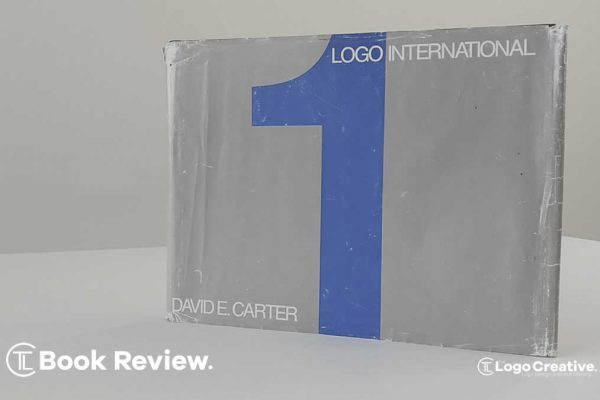 Logo International 1 by David E. Carter