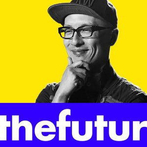 the futur - Chris Do - Ben Burns