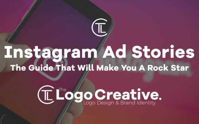 Instagram Ad Stories The Guide That Will Make You A Rock Star