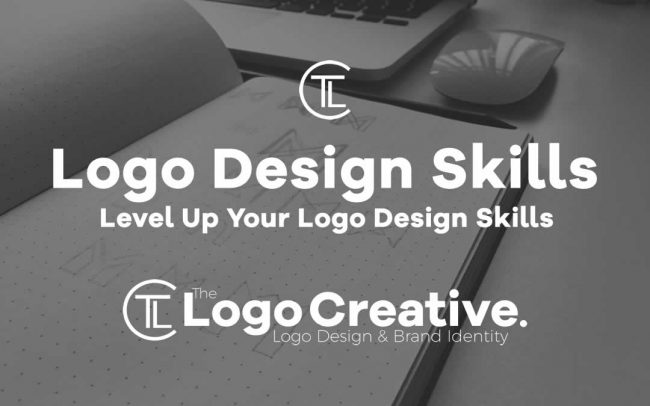 Level Up Your Logo Design Skills