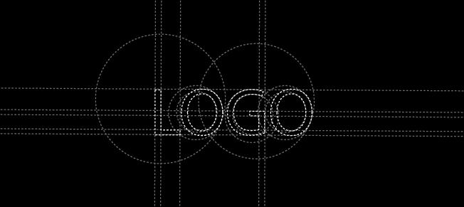 logo-design-grids