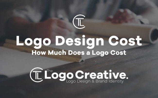 How Much Does a Logo Cost