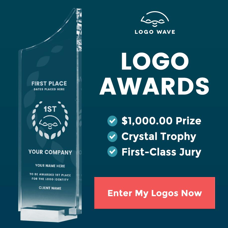 Logo-Wave-Awards