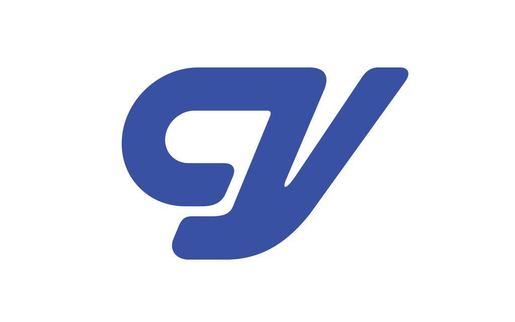 CY Electrical & Cranes Co Ltd