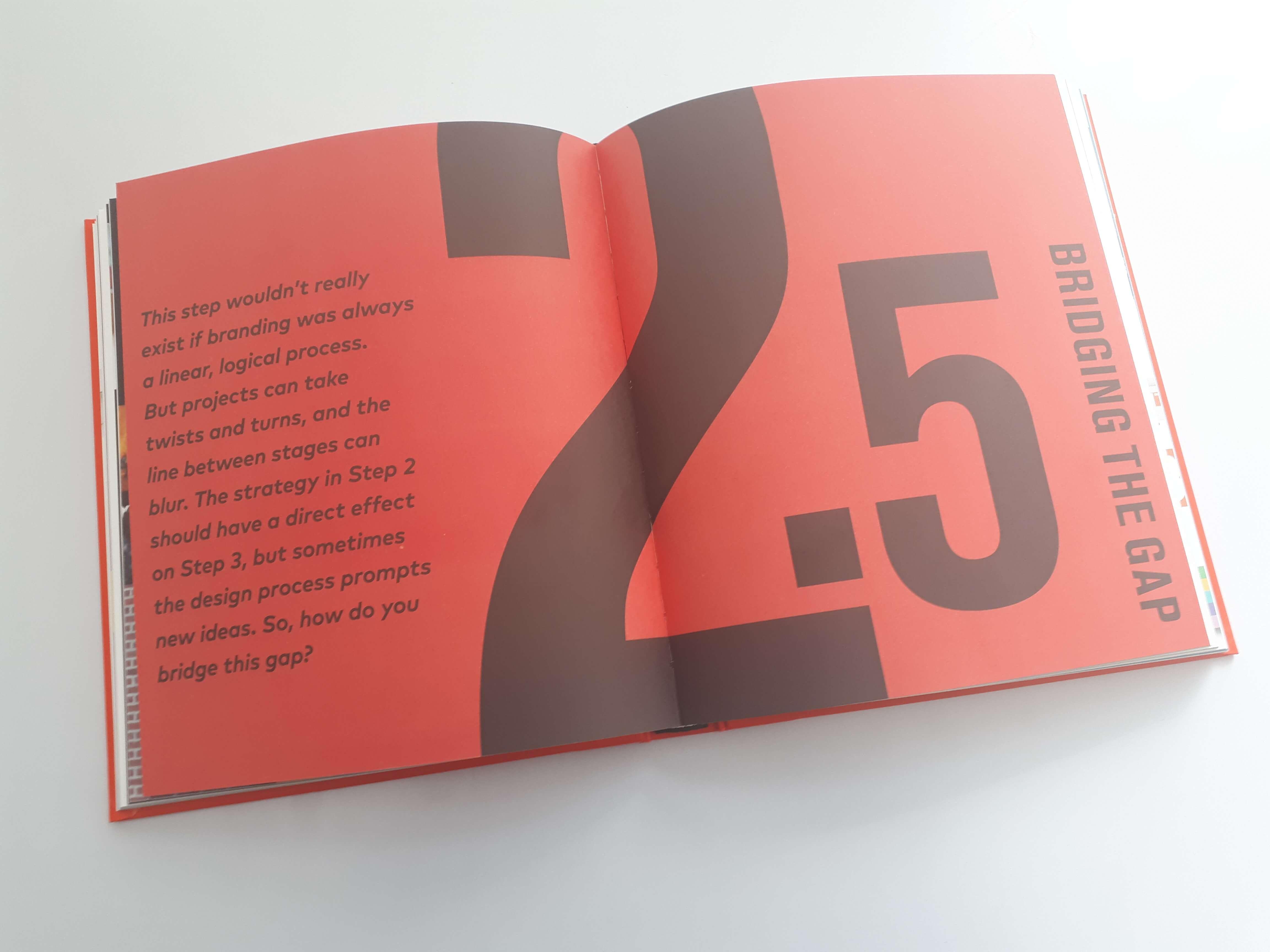 Designer Interview With Michael Johnson - JohnsonBanks