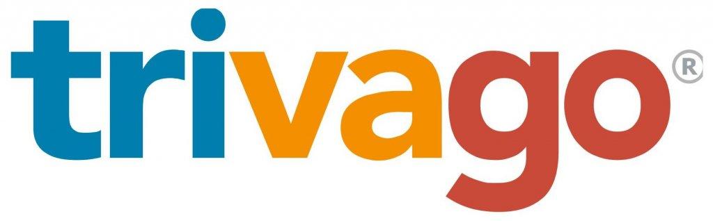 Old Trivago Logo