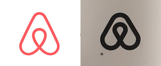 ada25e13975734 Why Are There So Many Similar Logos  - Logo Design