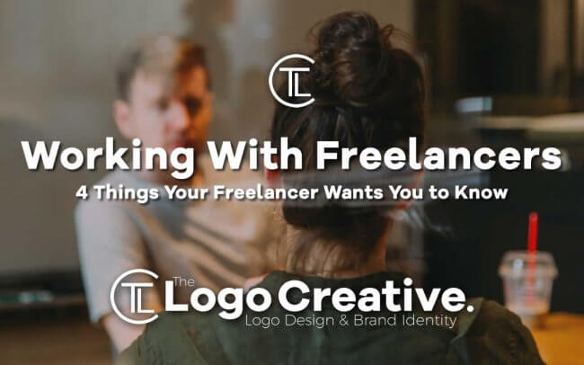 4 Things Your Freelancer Wants You to Know