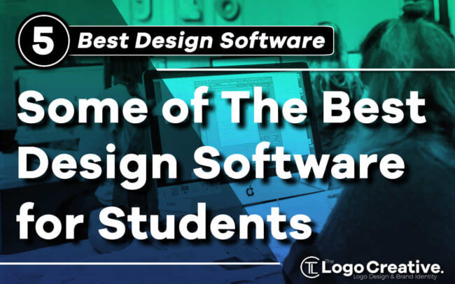 5 Best Design Software for Students