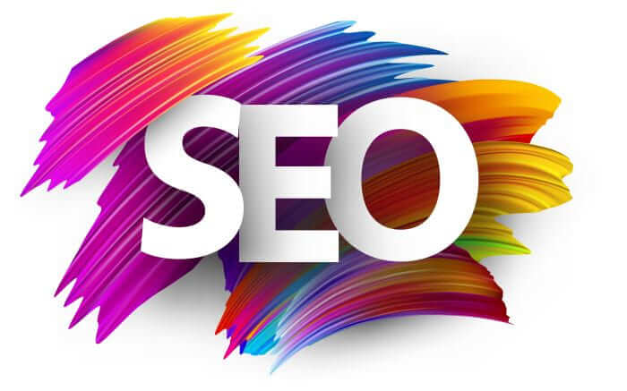 5 SEO Strategies To Outrank Your Competition - Search Engine Optimisation