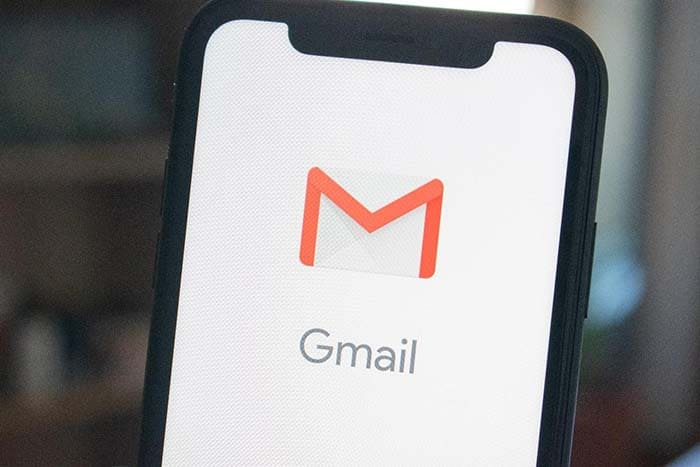 5 Tips for Successful Email Marketing in 2021 - Marketing Your Business-min