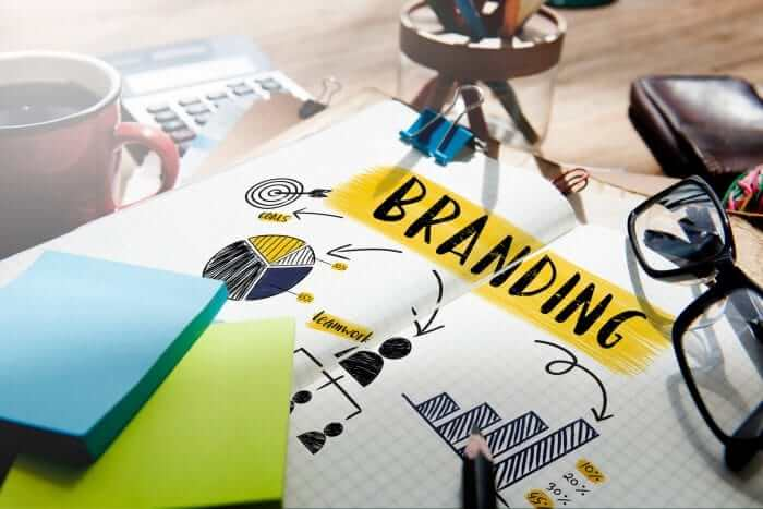 5 Top Creative Branding Strategies for Your Business - Why Branding Matters