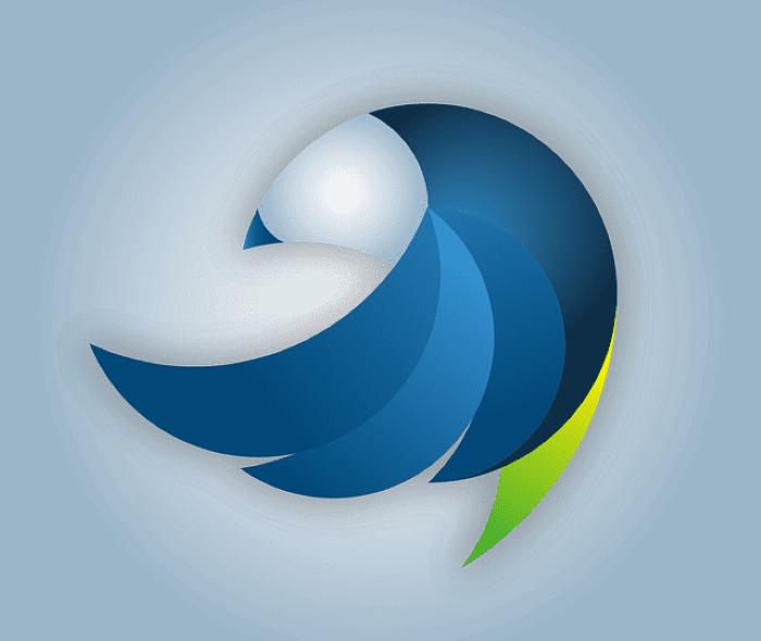 7 Logo Design Trends for 2021