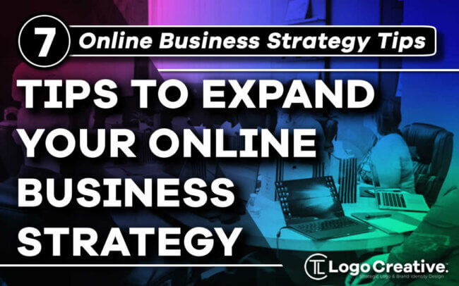 This article will highlight seven tips you can adopt to expand your online business.