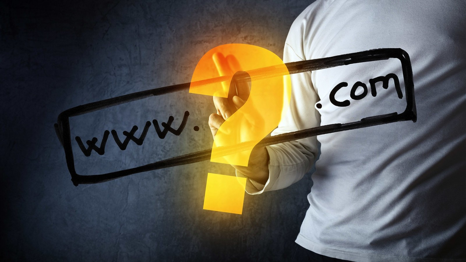 8 Tips for Choosing the Perfect Domain Name - Use Keywords In Your Domain Name
