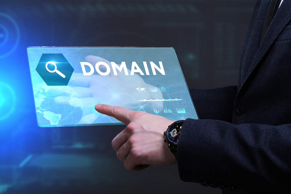 8 Tips for Choosing the Perfect Domain Name - What is a Domain Name - How To Choose a Domain Name