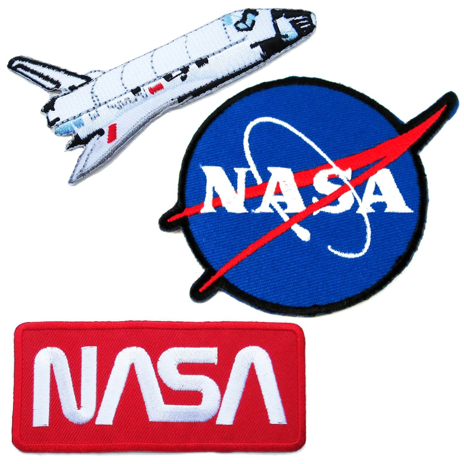 Juan Carlos Pagan - NASA Logo - The Logo Creative Designer Interview