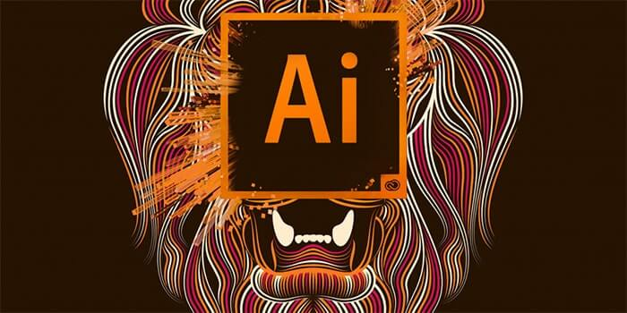 5 Best Design Software for Students - Adobe Illustrator
