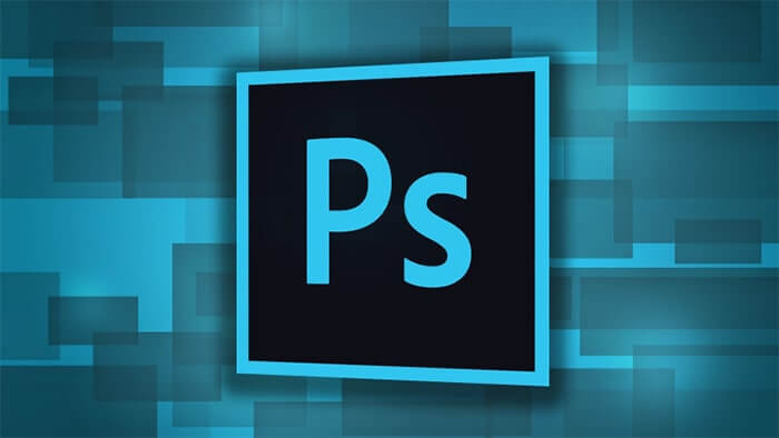 5 Best Design Software for Students - Adobe Photoshop