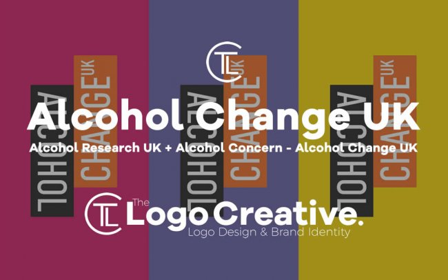 Alcohol Research UK + Alcohol Concern = Alcohol Change UK