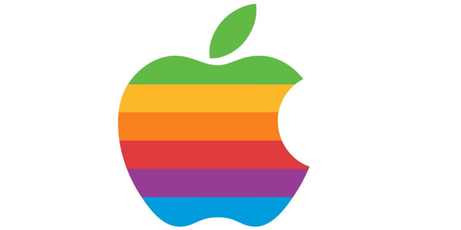 Apple Logo - World's Most Well Known Logos And What You Can Gain From Them
