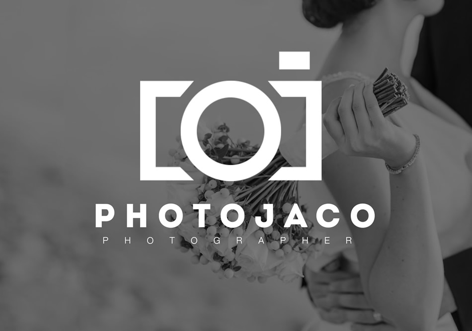 The Benefits Of A Professional Logo Design For Photographers