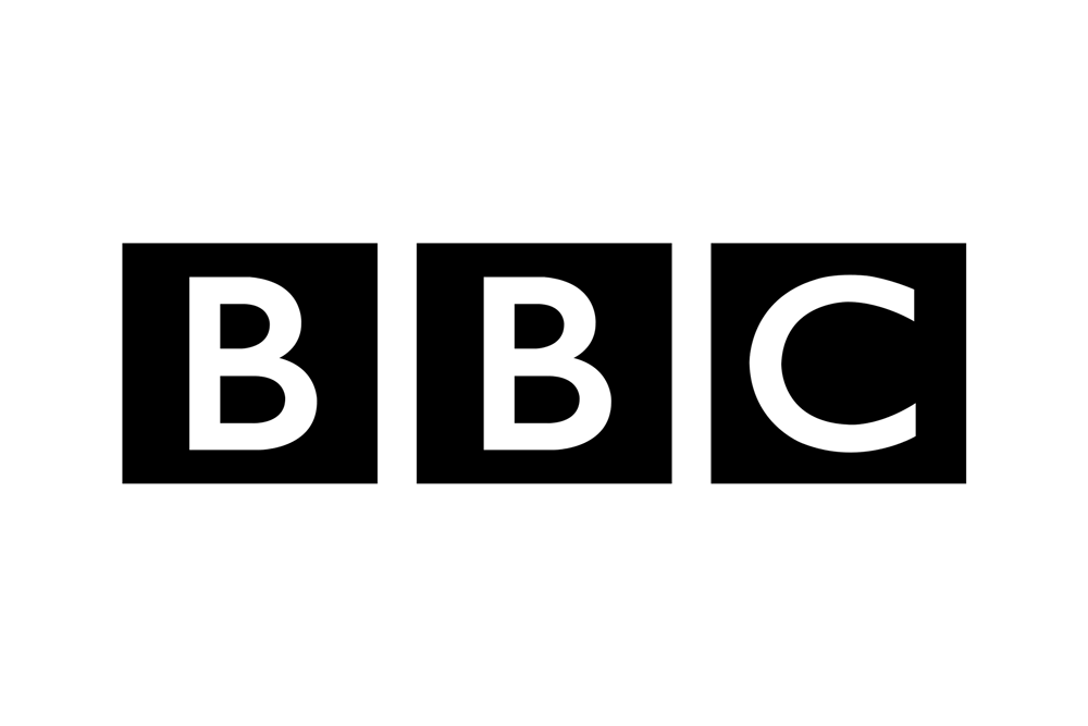 BBC Logo Redesign — $1,800,000