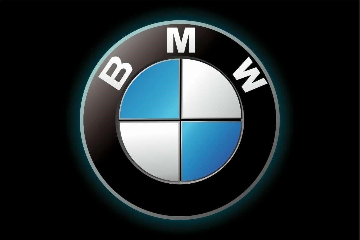 BMW Logo - World's Most Well Known Logos And What You Can Gain From Them