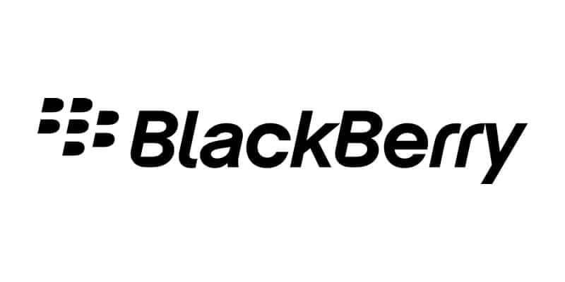 Blackberry-Logo-Design-min